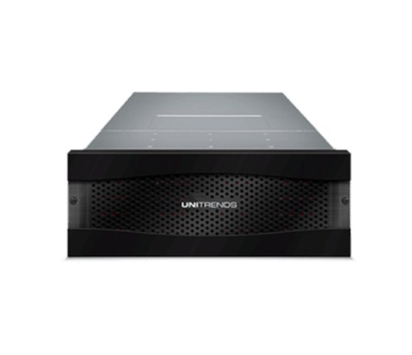 Endpoint Appliance